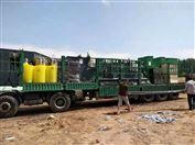KWBZ-5000运城养猪废水处理设备