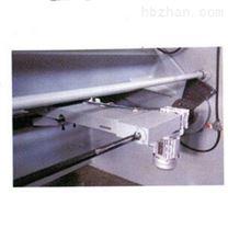供甘肅蘭州數控液壓剪板機詳情