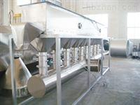 XF沸腾干燥机现货