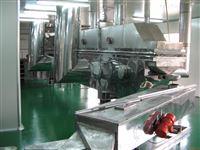 ZLG火锅鸡精生产线  振动流化床干燥机