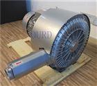 HRB污水曝气7.5KW旋涡式风机