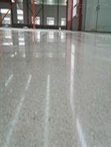 水泥地面硬化剂可以增加硬度不