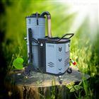 重型工业吸尘器