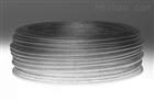 PUN-H-6X1-SI费斯托PUN-H-6X1-SW塑料气管的安装手册