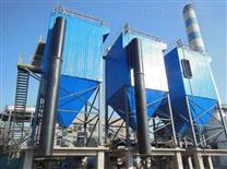 工业印染废水蒸发器