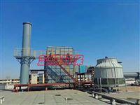 淮安纺织业废气处理