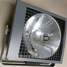 亚明ZY7003c 2000W方形泛光灯杆装式双端