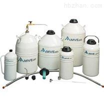 查特MVE进口液氮罐LAB30