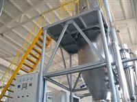 LPG供应高速离心喷雾干燥机