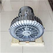 汙水處理專用高壓風機
