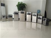 佛山品牌廠家供應KS-30G臭氧發生器淨化車間臭氧消毒機 售後服務好行業信譽高