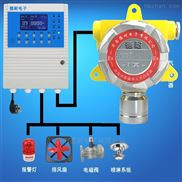 工業用磷化氫濃度報警器,煤氣泄漏報警器