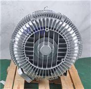 一體化設備11KW曝氣風機