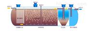 小型-屠宰污水处理设备