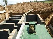 衛生院污水處理設備-臨汾