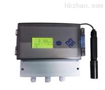HCX-800F在線水質氟離子檢測儀