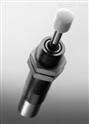 FESTO费斯托DYSW-10-17-Y1F液压缓冲器用途