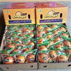 水果自动包装机