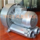 YX-91D-3YX-91D-3 (18.5KW)高压鼓风机