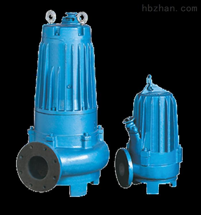 小功率不锈钢潜水排污泵的价格
