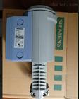 SKD62西门子SIEMENS电动液压执行器