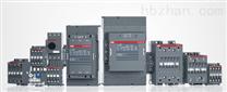 瑞士ABB交流接触器使用前须知