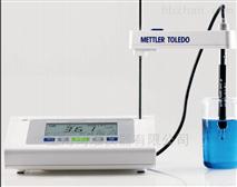 新FiveEasyPlus FE28台式pH酸度計