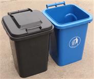 滚塑工具箱 塑料垃圾桶 广东滚塑厂家