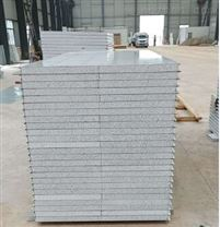 供甘肅蘭州凈化板和天水凈化彩鋼夾芯板廠