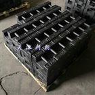 大连25公斤船舶配重标准砝码