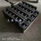 河北省m3等级砝码价格|25公斤标准砝码
