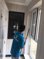 烟台除甲醛 室内装修污染治理