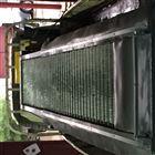 潍坊机械格栅除污机厂家质量优良