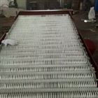 阶梯式机械格栅除污机优点特点