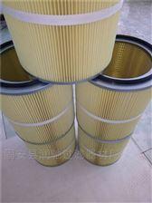防油防水除塵濾芯直銷