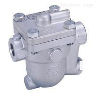 CS15HCS15H自由半浮球式蒸汽疏水阀