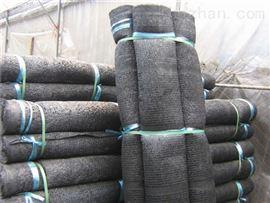 防尘绿化盖土遮阳网专业标准/价格