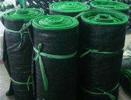 绿色纯料防尘网天津汉沽厂家实惠报价