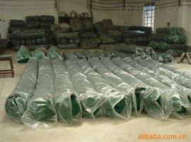 环境绿化防尘遮阳网,防扬尘盖土网厂家