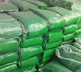 绿化工程保温用防寒布标准材质