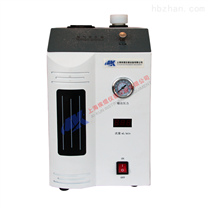 氮氣發生器要如何自檢?