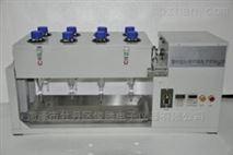 GXC-1000*8全自動旋轉振蕩器