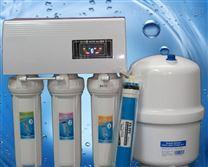 家用纯净水机