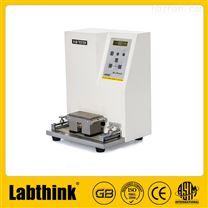 GB/T 7706印刷墨層耐磨擦試驗儀