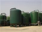 重庆污水处理设备厂家