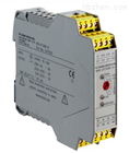 S420-OS-CB2-LWLEUZE劳易测MSI-DT30B-01安全继电器的解析
