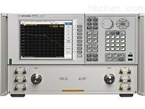 安捷伦 Agilent E8363C  8722ES 网络分析仪