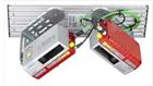 DDLS 508 40.4LEUZE条形码阅读器MSP 290i - 920 M 88 MSC
