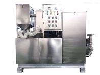 KSL-K3型半自動隔油提升設備