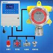 化工廠廠房磷化氫濃度報警器,毒性氣體報警器